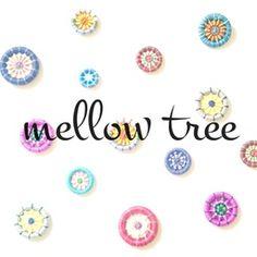 mellow treeさんの作品一覧、プロフィールなどをみることができます。ハンドメイドマーケット、手作り作品の通販・販売サイトとアプリ minne(ミンネ)。アクセサリーやバッグ、雑貨など世界に1つだけのハンドメイド作品を販売している国内最大級のマーケットです。