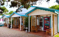 Cedar Key, Florida: A Slice of Key West Without the Crazies and the Crowds - Beaches Bars and Bungalows Florida Girl, Visit Florida, Florida Living, Old Florida, Florida Vacation, Florida Travel, Central Florida, Vacation Places, Florida Beaches