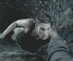 Dylan Sprayberry, Embedded Image Permalink, Teen Wolf, Jon Snow, Scene, Fictional Characters, Jhon Snow, John Snow, Fantasy Characters