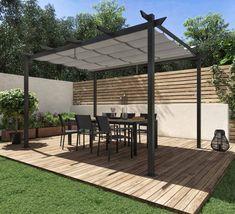 110 idees de terrasse terrasse