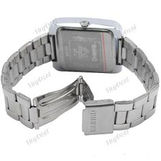 http://www.tinydeal.com/it/bariho-unisex-stainless-steel-quartz-analog-watch-for-man-lady-p-115663.html  (BARIHO) Unisex Stainless Steel Quartz Analog Watch Wrist Watch for Man Lady