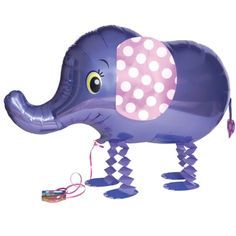 Check out the deal on Elephant My Own Pet Walking Foil Balloon. #junglepartyideas #jungleparties #junglepartythemes #junglebirthdays #junglesafariparty #junglethemepartyideas #junglethemebirthdayparty #junglethemeparties #safarijungleparty #junglebirthdaypartyideas #junglebirthdayparties #junglepartydecorations #junglebirthdaytheme #safariparty #junglesafaribirthdayparty #junglekidsparty #partyjungletheme #junglethemebirthday #babyshower  #1stbirthday #photoboothprops #props #themepartyideas