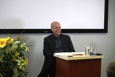 Dr. Phil Blustein during his workshop series in February and March 2016 titled Stress, Mindfulness and Meditation.  Dr Blustein is also author of the book Mindfulness Medication.  Details at http://bookmanager.com/159205x/?q=h.tviewer&using_sb=status&qs=blustein+medication&qsb=keyword