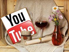 Vlog Topics!