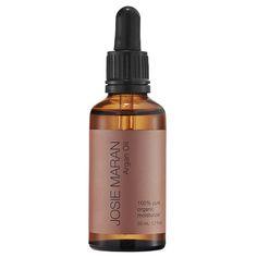 Se los recomiendo muchisimo, no saben la delicia de piel que te deja en la cara.   Josie Maran - Argan Oil 1.7 Oz. | Sephora