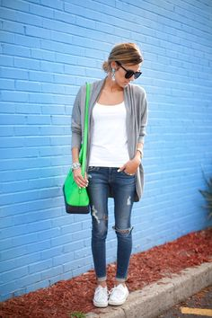 Casual (via Bloglovin.com )