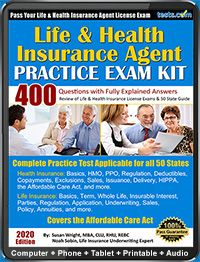 Life Health Exam In 2020 Life And Health Insurance Health