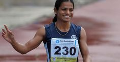 This Star Athlete Has Been Stripped of Her Olympic Chances for the Most Unfair Reason - Mic