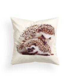 Cotton Cushion Cover $9.95