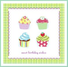 Google Image Result for http://www.hellogreetings.ca/wp-content/uploads/birthday_cupcakes_full.jpg