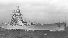 After the Armistice with Germany part of the deal should be the French navy The Handover of 2 battleships ,4 cruisers ,5 frigates ,10 destroyers 10 submarines 4 tankers ,20 freighters ,2 craneships and 4 docks would be just 18% of the French navy but it would be a giant supplement for the Kriegsmarine