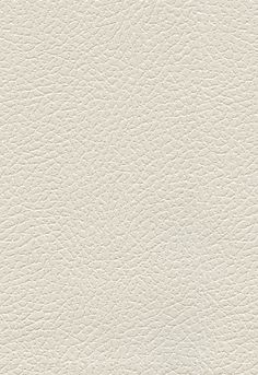 Buy the Brewster 99435 N/A Direct. Shop for the Brewster 99435 N/A x - Sand Sidelight - Self-Adhesive Repositionable Vinyl Window Film - SQ FT and save. Lace Wallpaper, Embossed Wallpaper, Sparkle Wallpaper, Textured Wallpaper, Fresh Concrete Caesarstone, Evolution, Weather Stones, Linwood Fabrics, Ralph Lauren Fabric