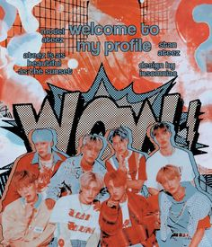 ateez edited theme 2/2. credit insomniac on whi & tasa if used. do not steal or claim as your own. do not repost without my permission. credits to psd makers. Kpop, Memes, Movie Posters, Inspiration, Pictures, Biblical Inspiration, Film Poster, Popcorn Posters, Billboard