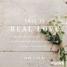 Image result for proverbs 1 5 nlt