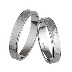 Αποτέλεσμα εικόνας για βερες λευκοχρυσο Rings For Men, Wedding Rings, Engagement Rings, Jewelry, Enagement Rings, Men Rings, Jewlery, Jewerly, Schmuck