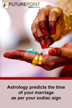 Learn the astrological remedies for Delay in marriage along with the right time for you to get married through your zodiac sign predictions. Marriage Astrology, Life Partners, Getting To Know You, Perfect Match, Got Married, Knowing You, Zodiac Signs, Detail, Learning