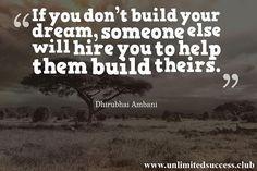 #success #successful #succeed #mindset #goals #achieve #gogetit #freedom #ambition #makeithappen #dreambig #successtips #smallbusiness #smallbusinesses #smallbusinessowner #smallbusinesslove #smallbusinessowners #smallbiz #smallbizowner