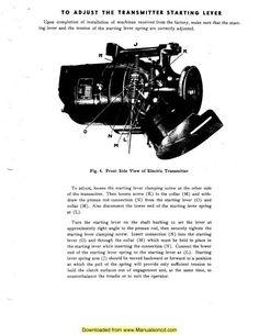 necchi bu mira instruction manual pdf