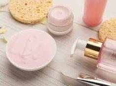 5 modi per ripristinare la skin care routine Routine, Skin Care, Beauty, Skincare Routine, Skins Uk, Skincare, Beauty Illustration, Asian Skincare, Skin Treatments