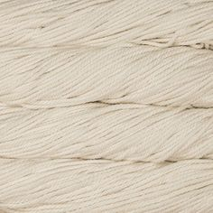 Chunky Natural, die Farbe frisch ab Schaf - Woolpack