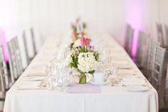 Berkeley Field House Wedding | Rachel+Samuel