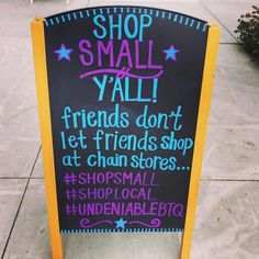 Proudly celebrating our five years as a small, locally owned business! Will you celebrate with us on Small Business Saturday?! #cheerstofiveyears #standout #bedifferent #shopsmall #supportlocal #momandpopshop #smallbusinesssaturday #shopping #retail #womenpreneur #community #mosaicdistrict #fairfaxcorner #fashionista #shopaholic #boutiquelove