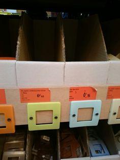 Idée  Deco Luminaire, Led, Nintendo Consoles, Lighting