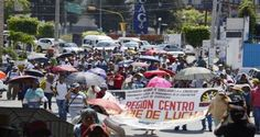 Reclaman a México por violencia contra maestros en 8 países http://insurgenciamagisterial.com/reclaman-a-mexico-por-violencia-contra-maestros-en-8-paises/