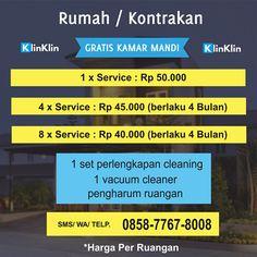 80 best cleaning service surabaya images in 2019 rh pinterest com