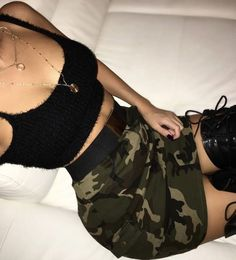 For Women club outfits – Wardrobe Land Tumblr Outfits, Club Outfits, Cute Casual Outfits, Stylish Outfits, Girl Outfits, Fashion Outfits, Womens Fashion, Modest Outfits, Fashion Clothes