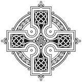Keltische Knotenmuster - - Download von über 43 Million Vorrat-Fotos der hohen Qualität, Bilder, Vectors. Melden Sie sich FREI heute an. Bild: 28841487