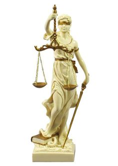 LADY OF JUSTICE.......SOURCE EBAY......