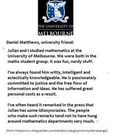Early University of Melbourne, Victoria, AU University Of Melbourne, Melbourne Victoria, Mathematics, 1990s, Nerdy, Knowledge, Child, Student, School