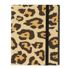 >>>Coupon Code          Animal Print iPad 2/3/4 case iPad Folio Cases           Animal Print iPad 2/3/4 case iPad Folio Cases in each seller & make purchase online for cheap. Choose the best price and best promotion as you thing Secure Checkout you can trust Buy bestShopping          Animal...Cleck Hot Deals >>> http://www.zazzle.com/animal_print_ipad_2_3_4_case_ipad_folio_cases-256899671346475094?rf=238627982471231924&zbar=1&tc=terrest