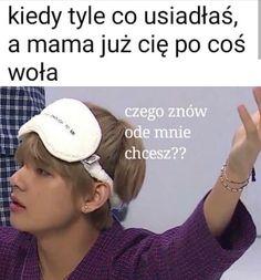 K Meme, Bts Memes, Polish Memes, Drarry, Read News, Hot Boys, Pranks, Bts Jimin, Taehyung