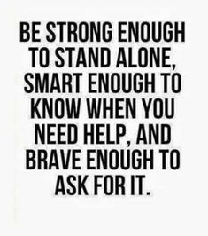 Best Quotes About Strength Life Wisdom Truths Ideas Funny Inspirational Quotes, Motivational Quotes For Life, Positive Quotes, Funny Quotes, Inspirational Thoughts, Success Quotes, Life Quotes Love, Wisdom Quotes, Best Quotes