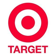 Target Deals - Target Coupons match Ups - Target Gift Card Deals - Target coupons - How to save money at Target using coupons & printable coupons Target Deals, Target Coupons, Store Coupons, Target Target, Grocery Coupons, Grocery Deals, Free Coupons, Gift Card Deals, Gift Card Giveaway