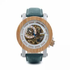 Steampunk Bamboo Skeleton Watch Price: US $87.48 & FREE Shipping 🤔 🤔🤔 Curious about eco-friendly products? 🌿🐼🐾 Want to make a difference? 💃🕺😺 Then be part of the solution 💚✅🌌 don't be part of the problem 💩⚡📴 #zerowaste #sustainable #noplastic #eco #ecofriendly #reusable #plasticfreejuly #vegan #sustainableliving #reuse #gogreen #zerowastehome #sustainability #environment #stasherbag #nowaste #zerowastelifestyle #plantbased #recycle #plasticpollution #wastefree… Wooden Watches For Men, Vintage Watches, Wood Gift Box, Gift Boxes, Bracelets Bleus, No Plastic, Mechanical Watch, Automatic Watch, Stainless Steel Case
