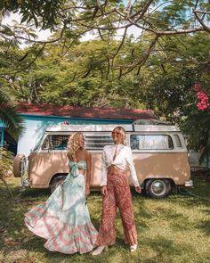 Bohemian Mode, Hippie Chic, Bohemian Style, Boho Chic, Modern Hippie Style, Bohemian Fashion, Boho Gypsy, 70s Inspired Fashion, 70s Fashion