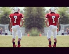 Hayes Grier #7