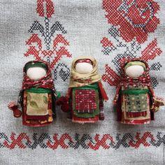Купить Подорожница народная русская кукла - комбинированный, народная кукла, подорожница, путь, дом, деревня