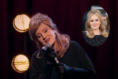 Cantora levou fã às lágrimas quando subiu ao palco e revelou sua identidade. Veja o vídeo!