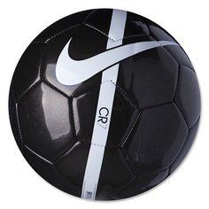 Nike CR7 Prestige Soccer Ball - Nike Match Soccer Balls