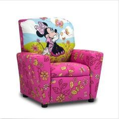 Kid Recliner Chair Patio Chairs On Sale 23 Best Kids Images Cute Disney Princes With Cup Holder Google Search Toddler