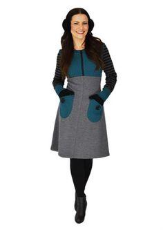 Siri S Design kjole Next nr 11