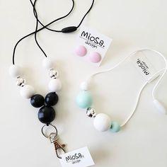 Arvonta kauniin kesäpäivän kunniaksi! 🌸 Arvontapalkintoina kaksi 25 euron lahjakorttia MioSa. design -verkkokauppaan (eli kaksi voittajaa). Tuplaa voittomahdollisuutesi ja osallistu arvontaan myös Facebook-sivuillamme! Säännöt: 🌸 seuraa @miosadesign 🌸 kerro mitä kautta olet löytänyt tuotteemme 🌸 tägää tuotteistamme kiinnostuneita ystäviäsi: 1 tägäys=1 arpa Arvonta päättyy 3.6.2018. . . . #miosadesign #mydesign #avainkaulanauha #avainnauha #kaulakoru #korvikset #nappikorvikset… Hobbies And Crafts, Instagram, Design