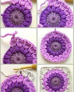 😍💜💜👍 . . . #pinterest#quotation #alıntı #excerpts #knittingaddict #crochet #örgü #dantel #elyapımı #dekoratif #decoration #ilginçfikirler #kurdele #tasarım #hobilerim #instafollow #instalike #instaflower #rose #mandala#knitting #supla #bardakaltligi#tığişi#babyblanket#sepet #penyeip#puf @RepostIt_app