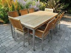 patio table - Google Search