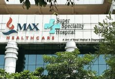 "New Delhi: Days after the Delhi government slapped a fine of over Rs 600 crore on five private hospitals for not providing free-of-cost medicare to poor patients, Max Super Specialty Hospital-Saket on Sunday clarified that it had treated thousands of poor since its inception. ""We have treated thousands of Economically Weaker Section (EWS) patients every year and are extremely serious towards fu..  Read More"