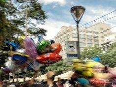 https://flic.kr/p/VugY8m | Ballons # 1 | www.instagram.com/eniogodoy/ www.facebook.com/PictureCumLux/?ref=bookmarks www.flickr.com/photos/eniogodoy/ www.picturecumlux.com.br